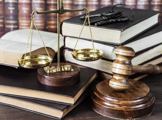 Юридический факультет   399x536